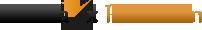 Animaxx-Premium Logo