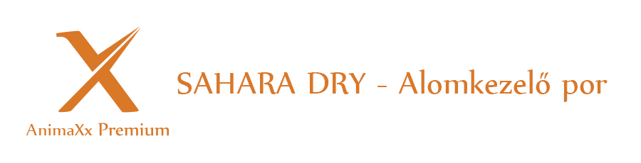 sahara_dry_termek_kep